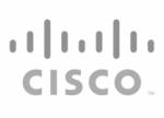 logo_cisco_sw