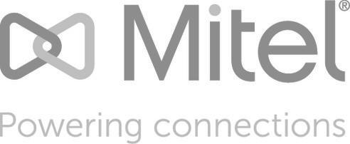 logo_mitel_sw