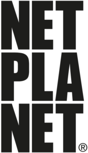 netplanet logo