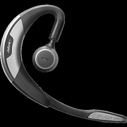 headsets mobile mitarbeiter jabra motion