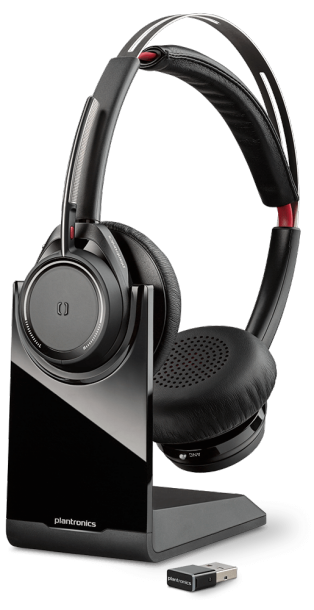 headsets mobile mitarbeiter focus uc
