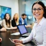 telefonie-und-kommunikationssysteme-fuer-unternehmen-easycom-communications