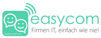 easycom Communications GmbH