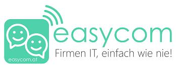 easycom Communications GmbH